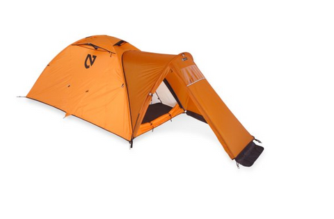 The Best 4 Person Tent of 2017 | Top 40 Reviewed by Tentsy — tentsy