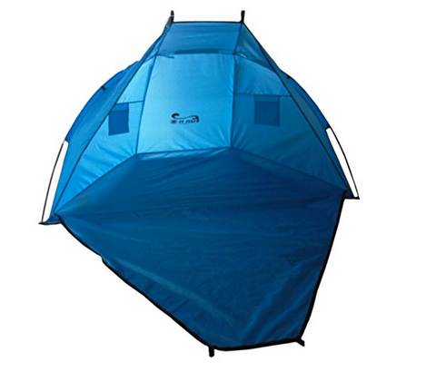The Best Canopy Tent of 2017 | Top 50 Canopy Tents Reviewed — tentsy
