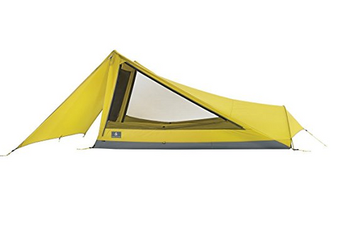 Tensegrity Elite Tent by Sierra Designs - 2 Person - $367.46  sc 1 st  Tentsy & Top 50 Best Ultralight Tents of 2017 | Tentsy Review u2014 tentsy