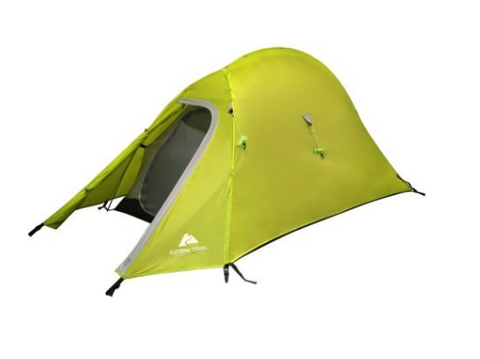 Top 50 Best Ultralight Tents Of 2017 Tentsy Review Tentsy