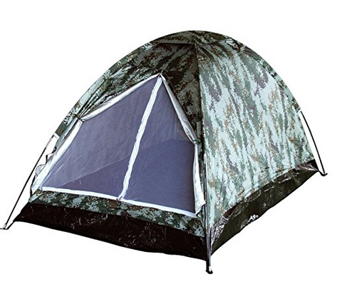 The Outdoors Dome ultralight tents are large enough to fit 2 people inside of it while also being lightweight enough to carry in your backpack making this ...  sc 1 st  Tentsy : cheap lightweight tents - memphite.com