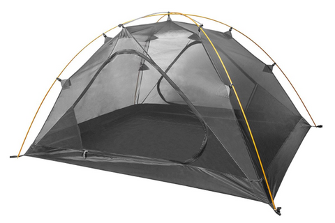 The Ultra Sports Mountain Tent by TETON while it may deviate from most tents on the best tents list is a fantastic tent. Itu0027s lightweight compact design ...  sc 1 st  Tentsy & Top 35 Best Marmot Tents of 2017 u2014 tentsy