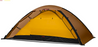 1-Person Unna Tent by Hilleberg - Green, Red, or Sand