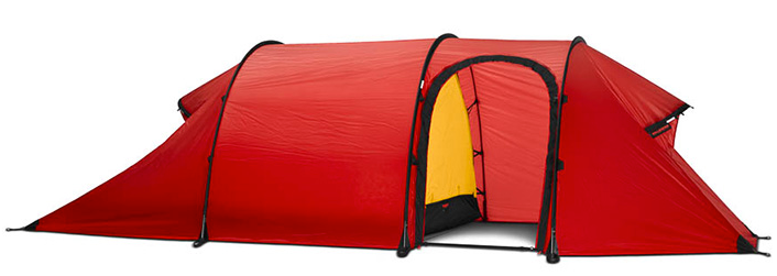 ... 2 Person Nammatj 2 GT Tent by Hilleberg- Green Red ...  sc 1 st  Tentsy & 2 Person Nammatj 2 GT Tent by Hilleberg- Green Red or Sand ...
