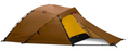 2 Person Jannu Mountaineering Tent by Hilleberg - Green, Red, Send