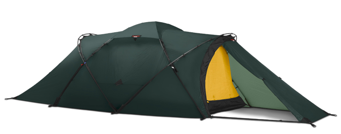 ... Sand 2 Person Tarra Tunnel Tent by Hilleberg - Green Red ...  sc 1 st  Tentsy & 2 Person Tarra Tunnel Tent by Hilleberg - Green Red Sand ...