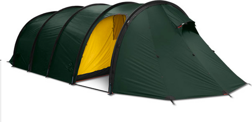 14 Person Stalon XL Group Tent by Hilleberg - Green  sc 1 st  Tentsy & Beach Tents for Babies u2014 tentsy