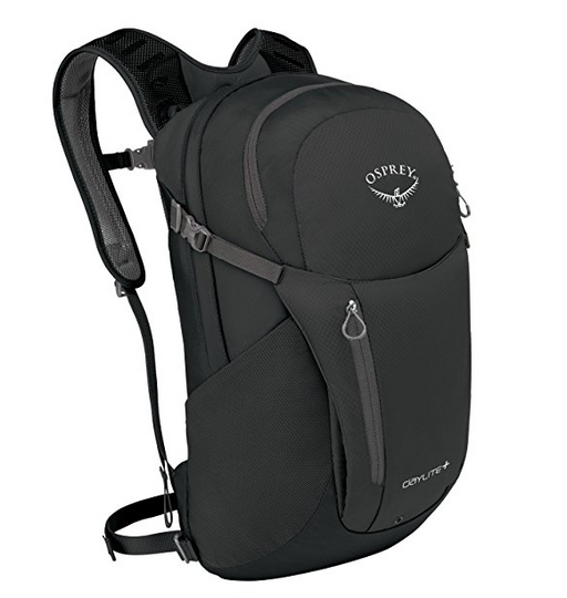 Daylite Plus Hiking Day Pack by Osprey - Assorted Colors