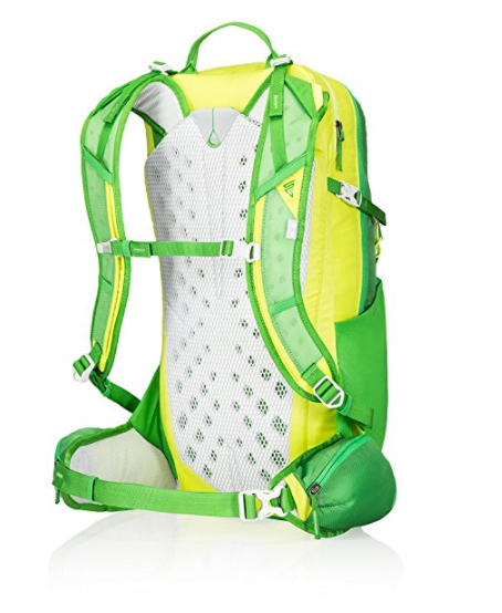 Miwak 24 Hiking Day Pack by Gregory - Assorted Colors