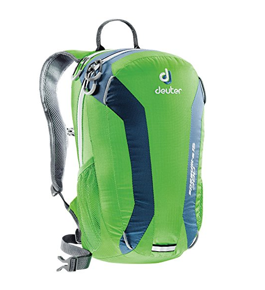 Speed Lite 15-Liter Ultralight Hiking Day Pack by Deuter - Assorted Colors