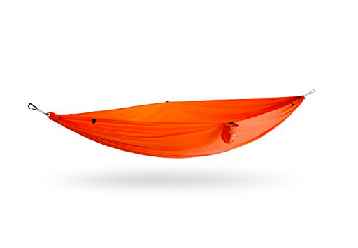 Wallaby Single Camping Hammock by Kammok - Assorted Colors