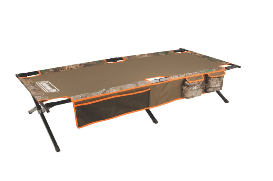 Trailhead II Camping Cot by Coleman