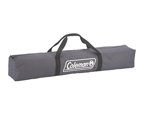 Pack-Away Camping Cot by Coleman