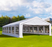 40x20 Heavy Duty Party Tent by PeakTop - Wedding/Car Shelter/Canopy