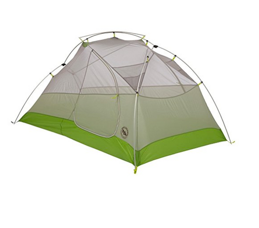 Rattlesnake SL mtnGLO Backpacking Tent by Big Agnes - 2 Person  sc 1 st  Tentsy & Cheap Agnes Tents for Sale Online | Tentsy u2014 tentsy