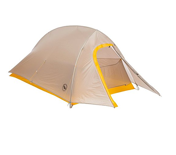 Fly Creek HV UL Backpacking Tent by Big Agnes - 2 Person