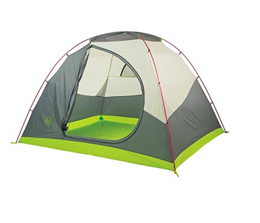 Rabbit Ears Backpacking Tent by Big Agnes - 4 Person  sc 1 st  Tentsy & Cheap Agnes Tents for Sale Online | Tentsy u2014 tentsy