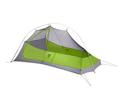 Hornet Backpacking Tent by Nemo - 2 Person
