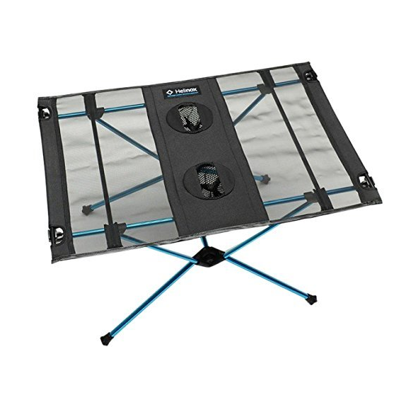 Portable Camping Table by Helinox