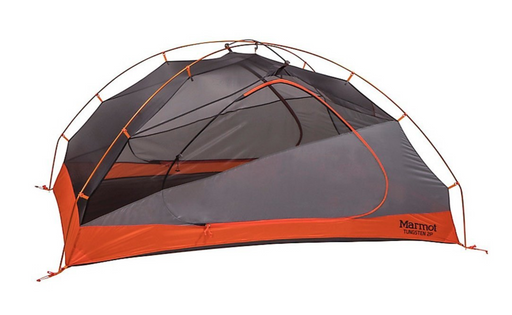 2 Person Tungsten Tent by Marmot