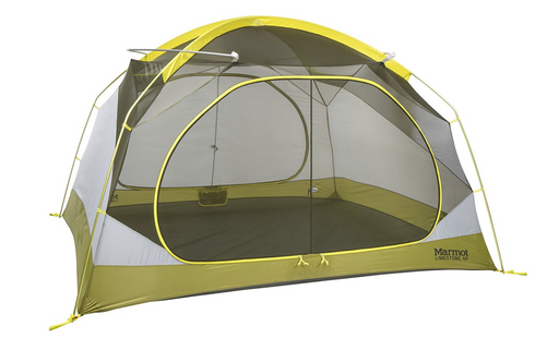 4 Person Limestone Tent by Marmot  sc 1 st  Tentsy & Best Backpacking Tents for Sale Online u2014 tentsy
