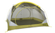 4 Person Limestone Tent by Marmot