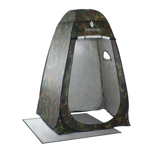 Camo Pop Up Pod Privacy Tent by WolfWise  sc 1 st  Tentsy & Best Cheap Tents u2014 tentsy