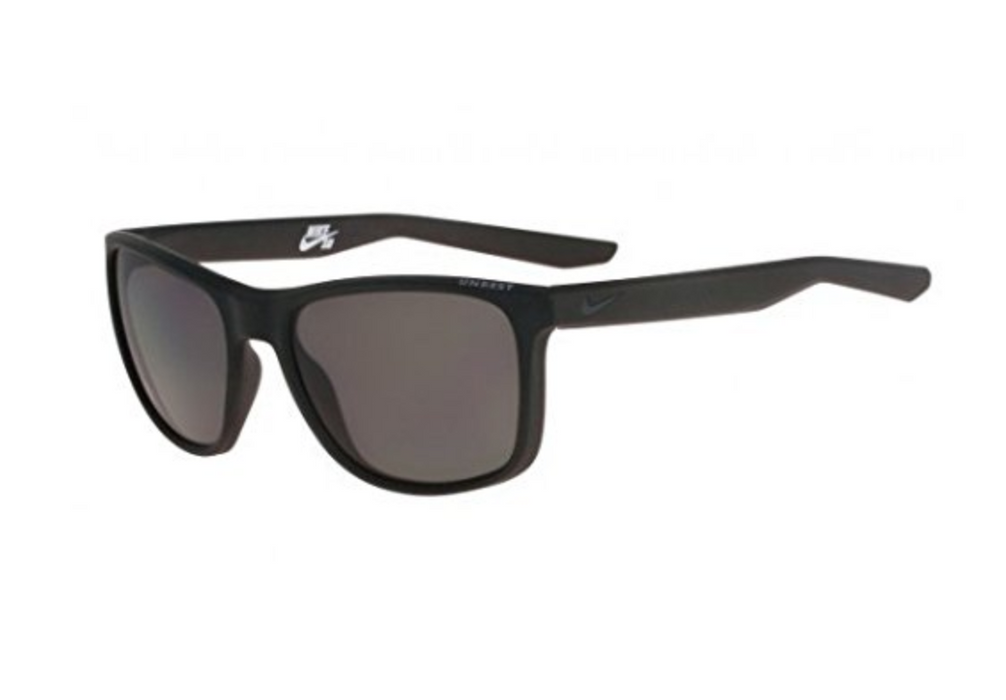Polarized Sunglasses by Nike - Unrest