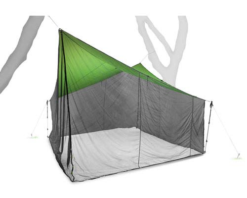 12x12 Bugout Screen Room Tent by Nemo ...  sc 1 st  Tentsy & 12x12 Bugout Screen Room Tent by Nemo | Tentsy u2014 tentsy