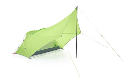 Front Porch Tent by Nemo - 2 Person