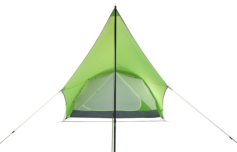 ... Front Porch Tent by Nemo - 2 Person ...  sc 1 st  Tentsy & Front Porch Tent by Nemo - 2 Person | Tentsy u2014 tentsy