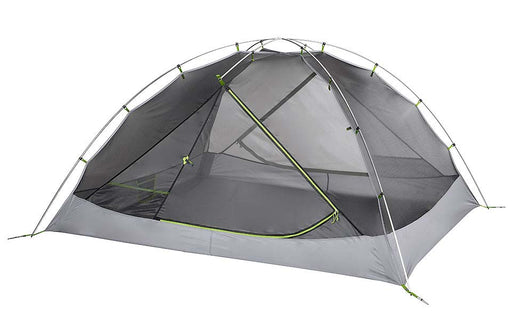 3 Person Galaxi Backpacking Tent by Nemo - Includes Footprint