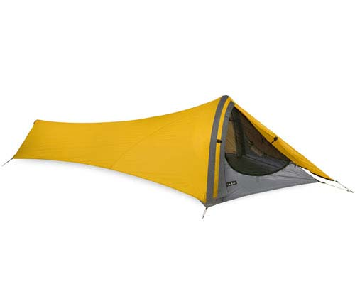 Gogo Elite Shelter Tent by Nemo - 1 Person