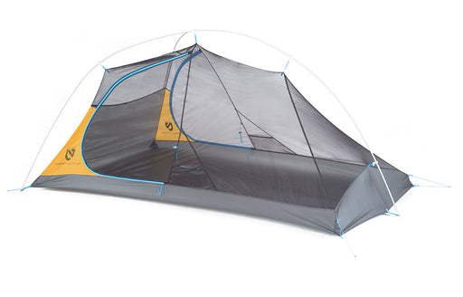 Hornet Elite 2 Person Tent by Nemo - Ultralight Backpacking
