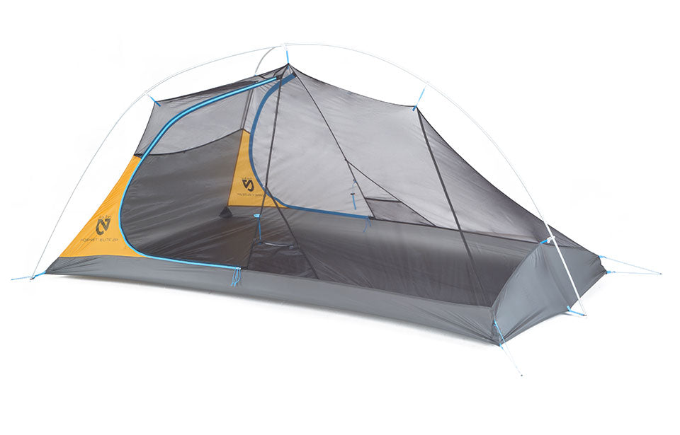 Hornet Elite 2 Person Tent by Nemo - Ultralight Backpacking | Tentsy u2014 tentsy  sc 1 st  Tentsy & Hornet Elite 2 Person Tent by Nemo - Ultralight Backpacking | Tentsy ...