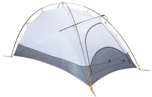 4-Season Kunai Mountaineering Tent - 2 Person - by Nemo