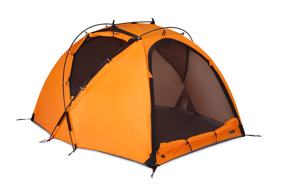 ... 4-Season Moki Backcountry Tent by Nemo - 3 Person ...  sc 1 st  Tentsy & 4-Season Moki Backcountry Tent by Nemo - 3 Person | Tentsy u2014 tentsy