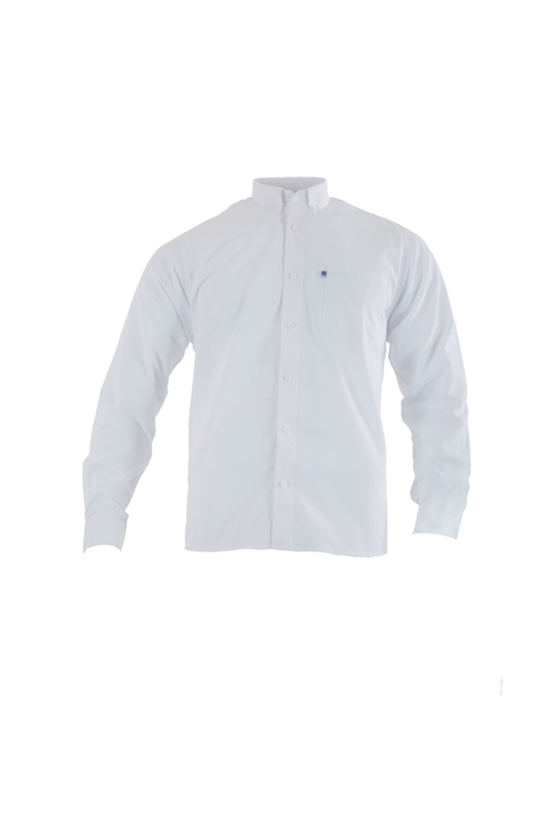 Camisa oxford bibo