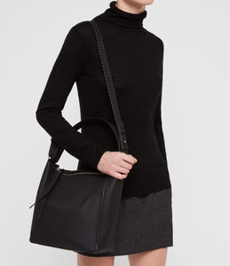 All Saints Kita Crossbody Bag