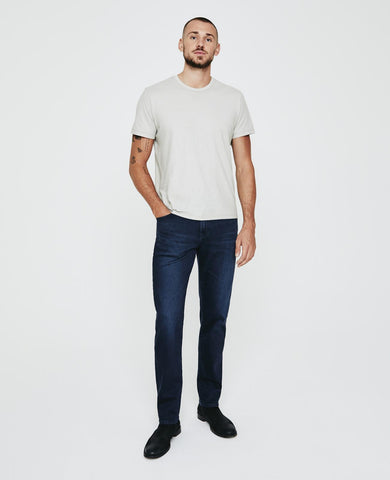 AG Men's GraduateTailored Leg in Orenda