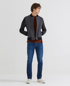 AG Men's GraduateTailored Leg in Revelry