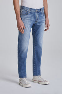 AG Men's Tellis Slim Fit Jeans - 20 Years Region