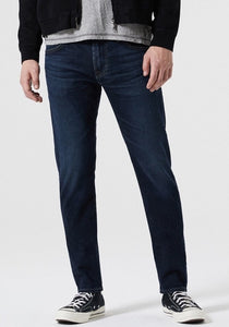 AG Men's Dylan Slim Skinny in Shadow Mountain SHU