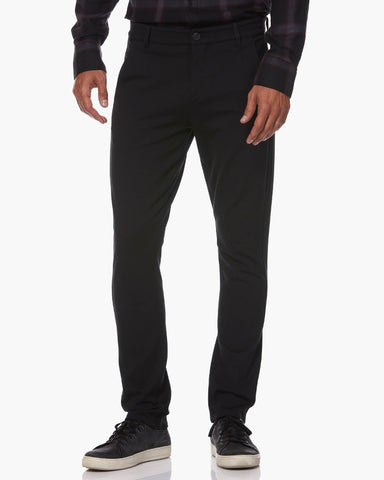 Paige Stafford Pant - Black