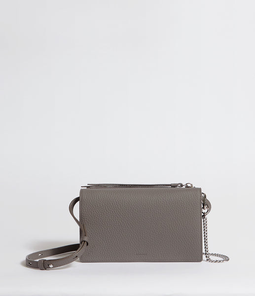 All Saints  Fetch Crossbody Wallet WB199N