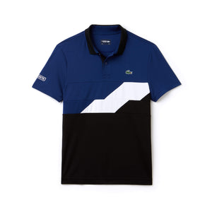 Lacoste Men's Colorblock Polo DH9483