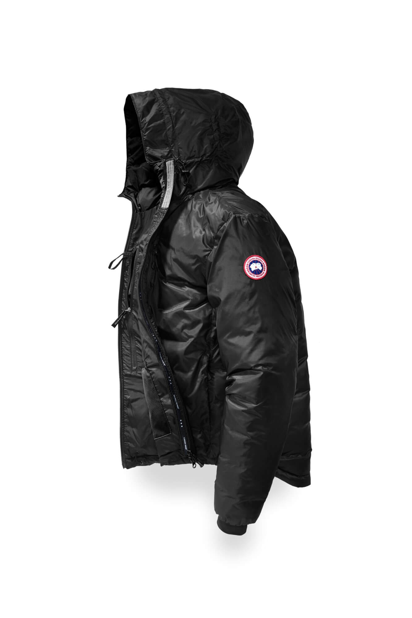 Canada Goose Men's Lodge Hoody