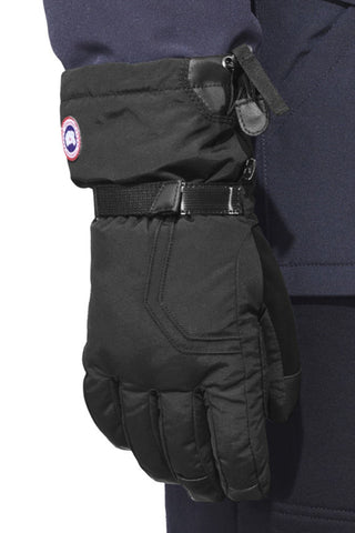 Canada Goose Men's Arctic Down Gloves