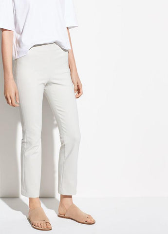 Vince Cropped Flare Pant