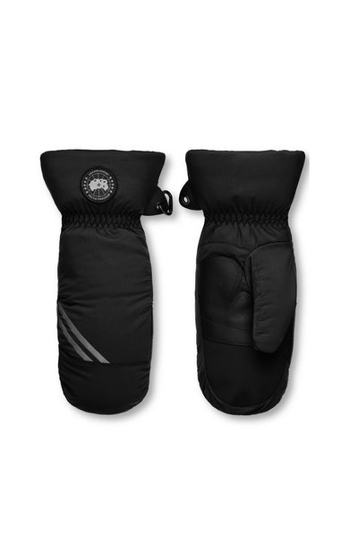 Canada Goose Women's Hybridge Mitts